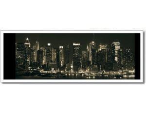 city006