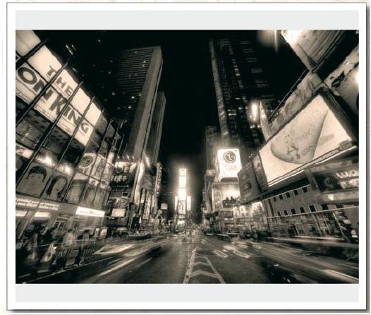 Ψηφιακή εκτύπωση city 057