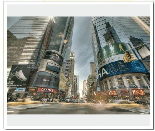Ψηφιακή εκτύπωση city 062