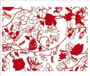 floral004