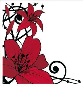 flower026
