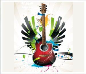 music004