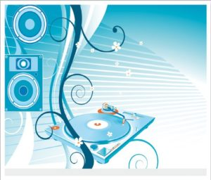 music005