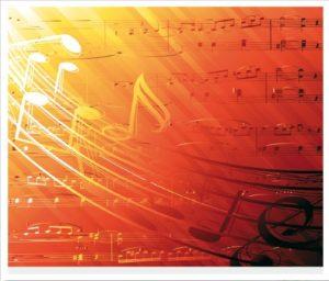 music006
