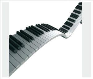 music007