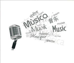 music008