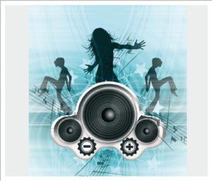 music009