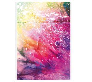 paint005(3)
