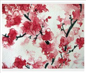 paint013