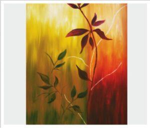 paint015