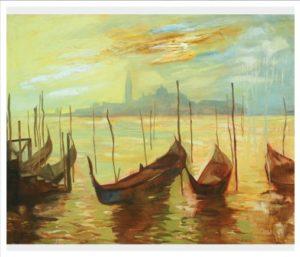 paint017
