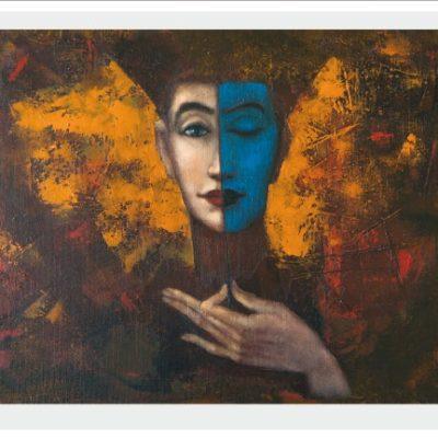 paint023