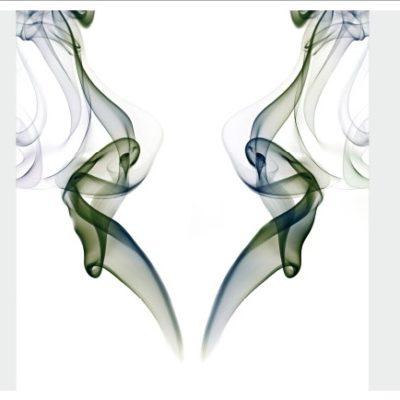 smoke003