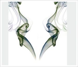 smoke005