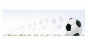 sports001