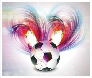 sports005