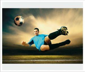 sports007