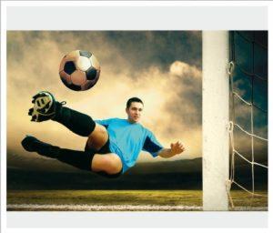 sports010